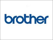 Заправка картриджей Brother в Москве