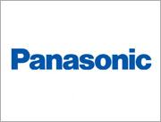 Заправка картриджей Panasonic в Москве