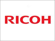 Заправка картриджа Ricoh в Москве.